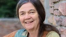 UC Santa Cruz alumna to join National Council on the Humanities