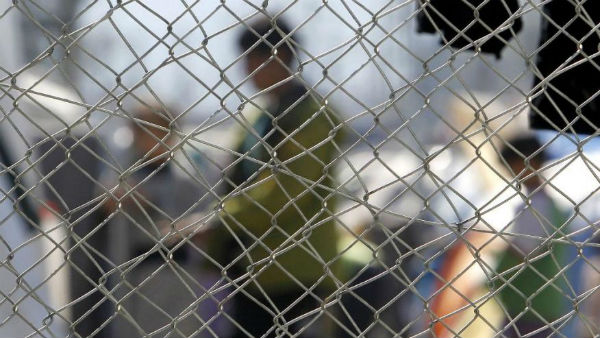 Linking Citizenship, Migration, Labor, Border, and Carceral Studies