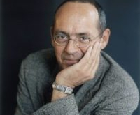 "Bernard Stiegler: ""Beyond the Anthropocene"""