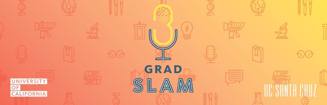 grad-slam-banner