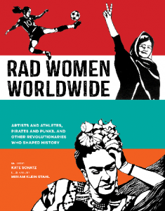 rad-worldwide-cover375