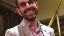 UC Santa Cruz Alum Named Executive Director of Largest International Society of Jewish Studies