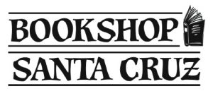 Bookshop Santa Cruz logo