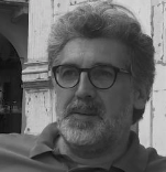 Massimiliano Tomba