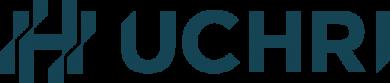 UCHRI logo
