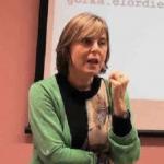 Magdalena Romera