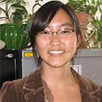 Julietta Hua