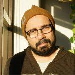 Omar Pimienta